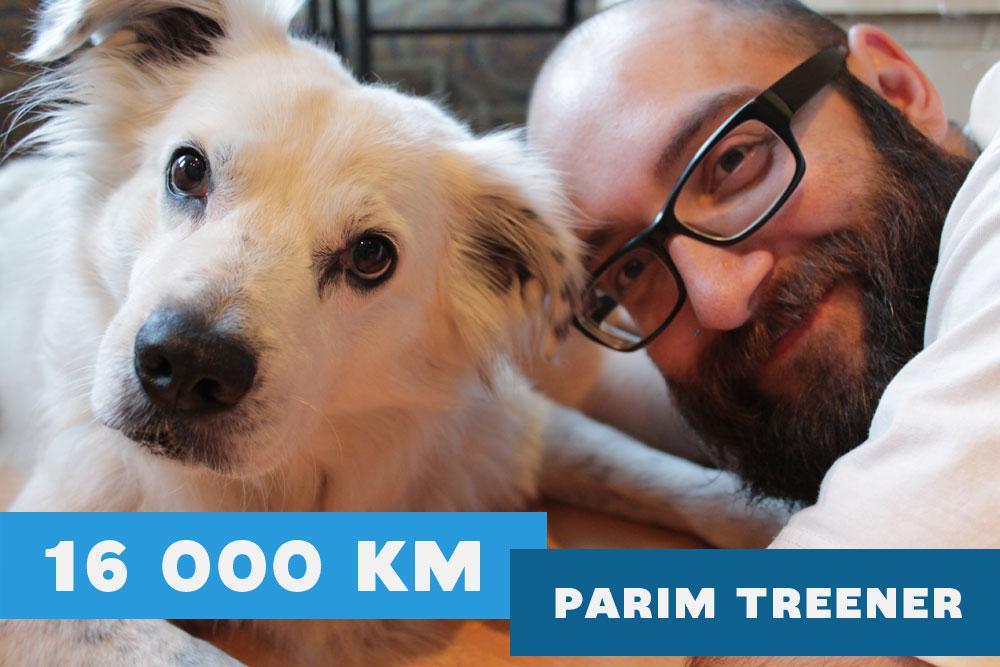 17-10-06-parim-treener