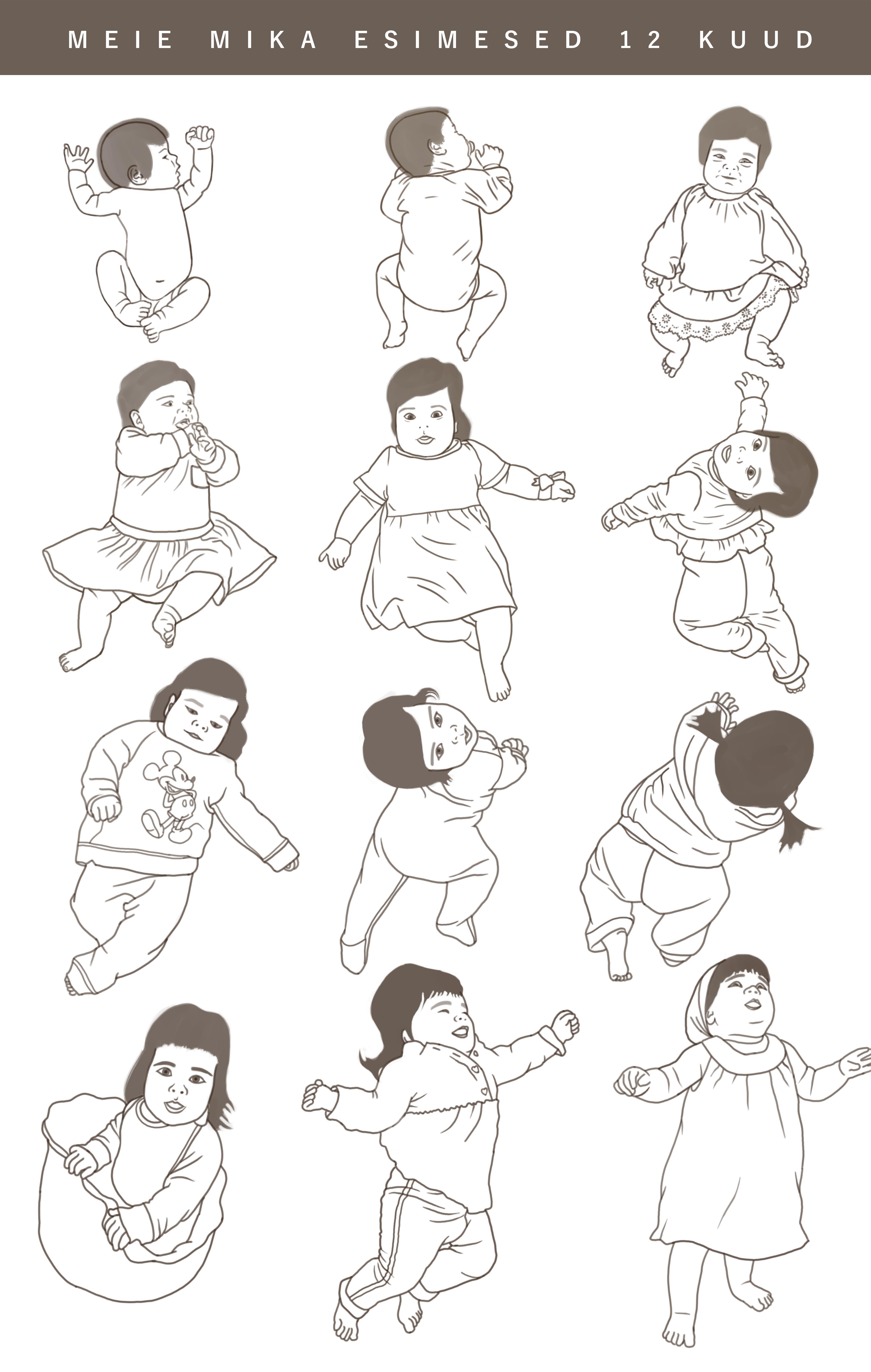 mika-1-aasta-prindiks-2.jpg